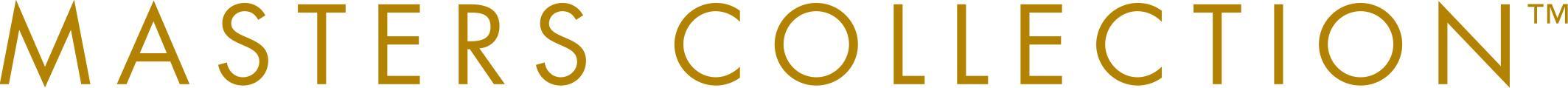 mc-logo-right-color-.jpg