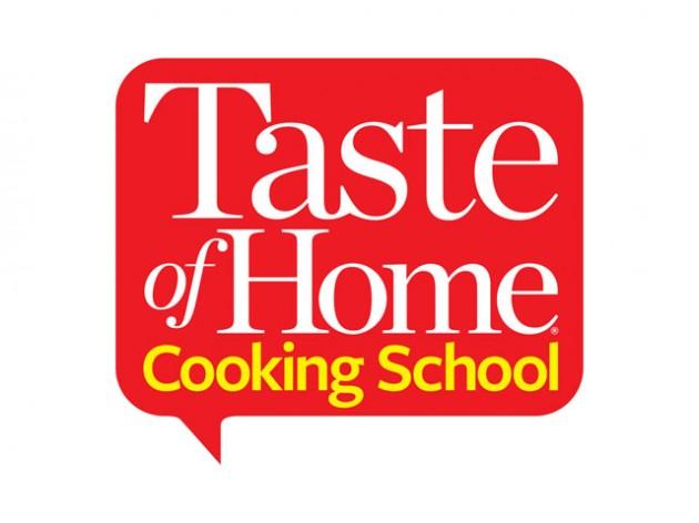 taste-of-home-cs-2013.jpg